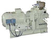 Эксплуатация комплектация с К2-150