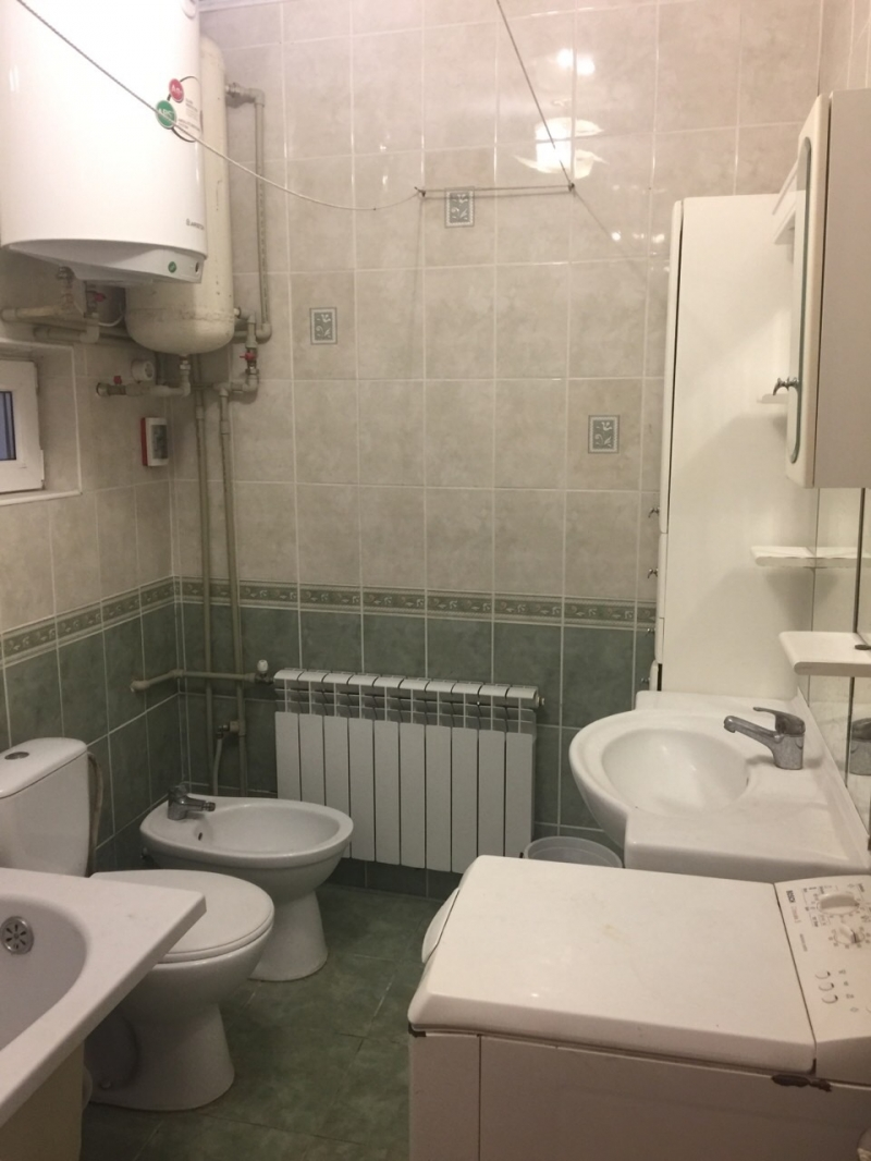 Продам квартиру в г.СТАРЫЙ КРЫМ Крым