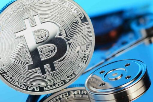 Как начать пользоваться криптовалютами